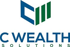 C Wealth Solutions